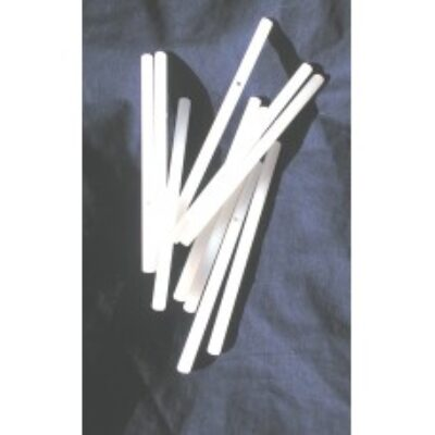 Nylon Peg Loom Pegs – 10