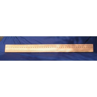 (Pl5e) 48″ Elm peg loom 120cm