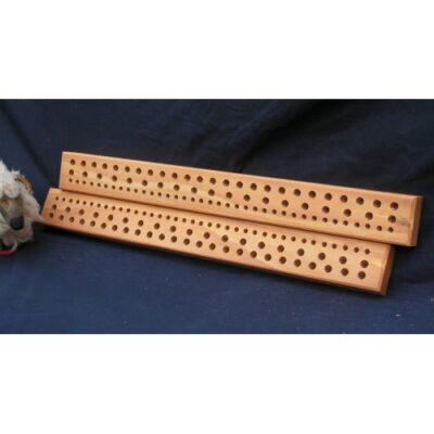 Ash Peg Loom – 20″ (50cm)