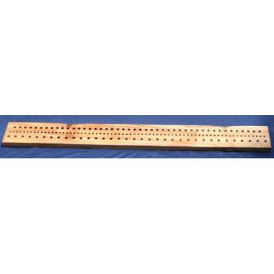 (Pl4a) 36″ Peg Loom Ash 90cm