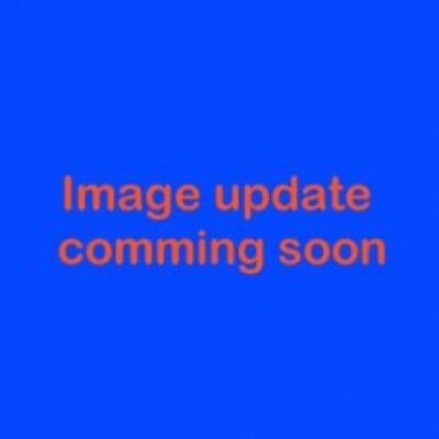 (Pl3o) 24″ Peg Loom – Oak 60cm