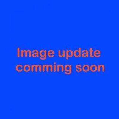 (Pl2o)20″ Oak Peg Loom – 50cm